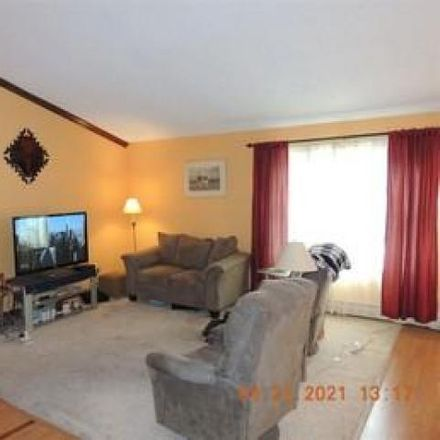 Rent this 4 bed house on 7205 Bluebill Road in Pearl Beach, MI 48001