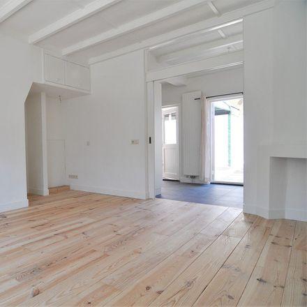 Rent this 0 bed apartment on Julianastraat in 2202 LA Noordwijk, Netherlands