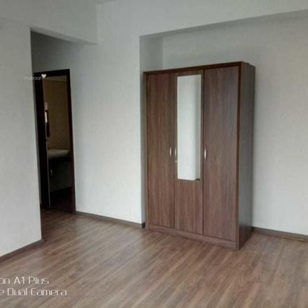 Rent this 2 bed apartment on unnamed road in Nagpur District, Nagpur - 440025