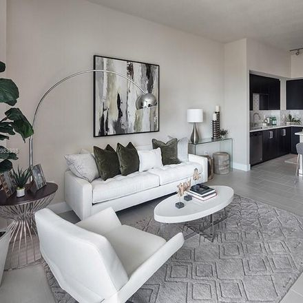 Rent this 1 bed apartment on 255 Southwest 11th Street in Miami, FL 33130