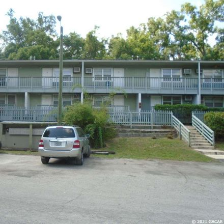 Rent this 1 bed apartment on 920 Southwest Depot Avenue in City of Gainesville Municipal Boundaries, FL 32601