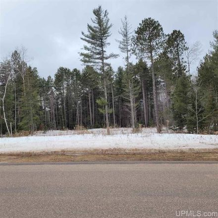Rent this 0 bed apartment on Bishop Woods Rd in Marquette, MI