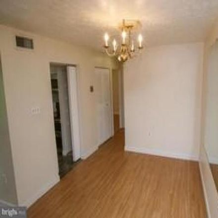 Rent this 2 bed condo on Hanover Parkway in Greenbelt, MD 20770
