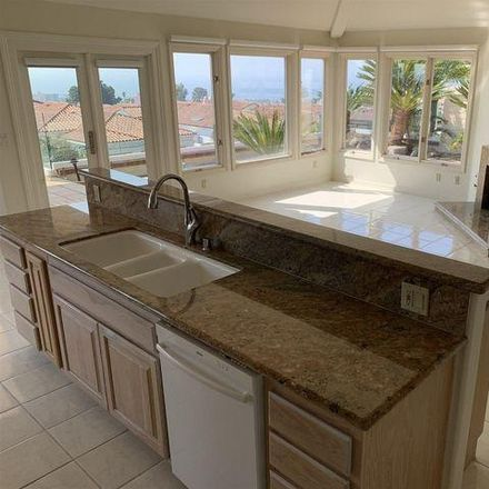 Rent this 3 bed house on 1437 Caminito Halago in San Diego, CA 92037