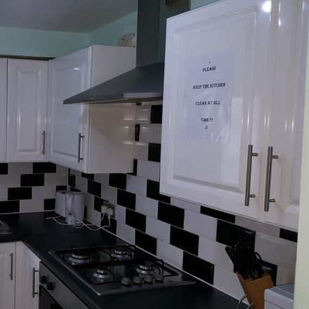 Rent this 3 bed room on Westdown Road in London E15 2BY, United Kingdom