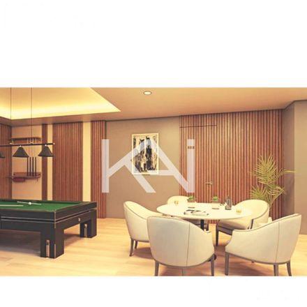 Rent this 0 bed apartment on Giorgio Dalla Pieta in Calle Chinchón 752, San Isidro