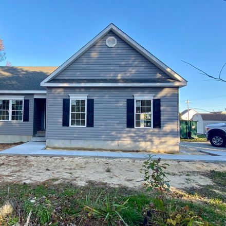 Rent this 3 bed house on Old Love Point Road in Stevensville, MD 21666
