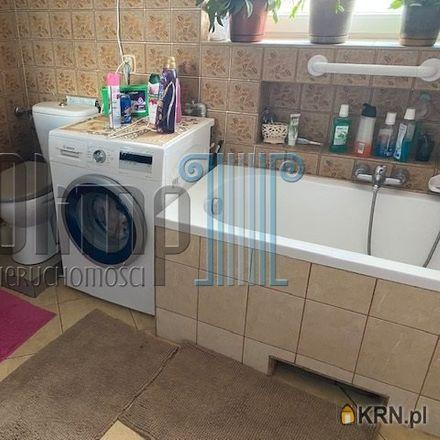 Rent this 0 bed house on Księdza Augusta Szamarzewskiego in 85-557 Bydgoszcz, Poland