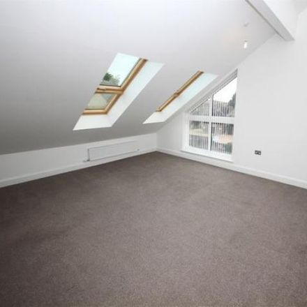 Rent this 2 bed apartment on Cromwell Drive in Huntingdonshire PE29 6LB, United Kingdom
