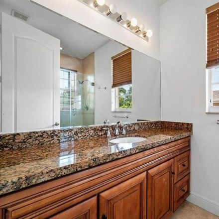 Rent this 3 bed house on 835 Federal Highway in Lake Worth Beach, FL 33460
