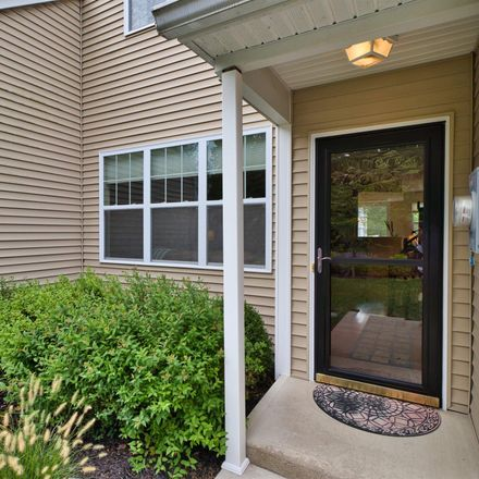 Rent this 3 bed townhouse on 11 Halley Court in Fairview, NY 12601
