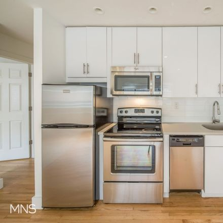 Rent this 1 bed loft on 345 West 30th Street in New York, NY 10001