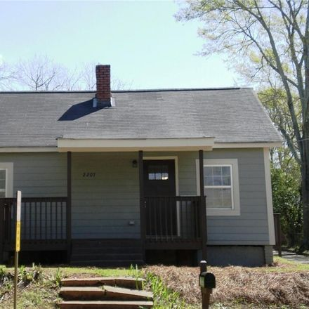 Rent this 2 bed house on Emory St SW in Covington, GA