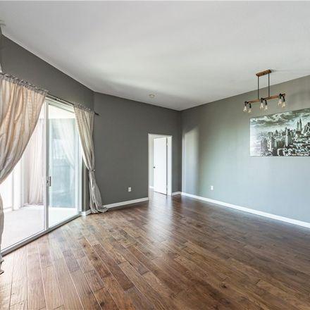 Rent this 2 bed condo on 388 E Ocean Boulevard in Long Beach, CA 90802