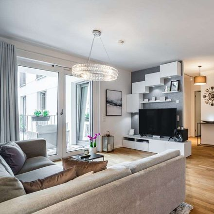 Rent this 3 bed apartment on Alter Steinweg 5 in 20459 Hamburg, Germany