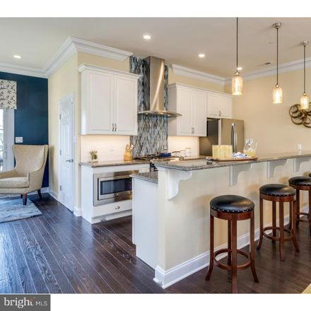 Rent this 3 bed townhouse on Pietro Way in Philadelphia, PA