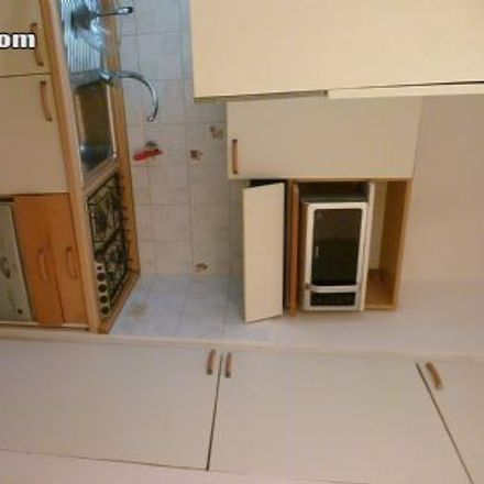 Rent this 3 bed apartment on Via del Castello d'Altafronte in 1, 50122 Florence Florence