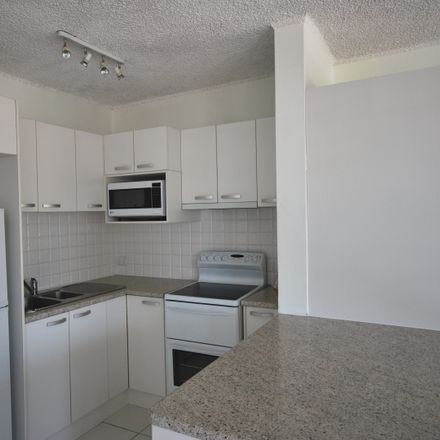 Rent this 1 bed apartment on 3/182 The Esplanade