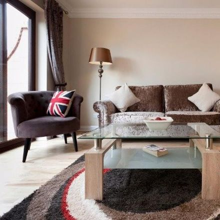 Rent this 2 bed apartment on IPA-IAC in 1 Fox Road, Nottinghamshire NG2 6AL