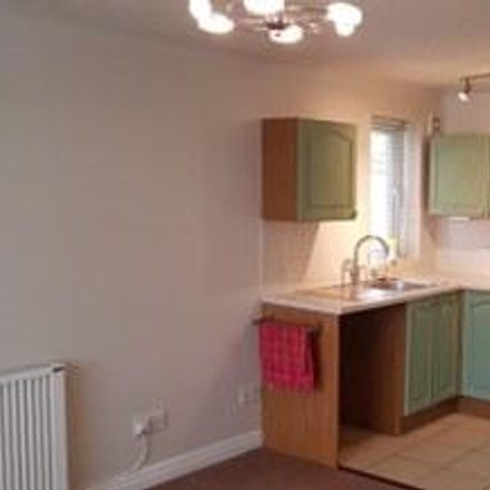 Rent this 2 bed apartment on Camelot Gardens in Sutton-on-Sea LN12 2HW, United Kingdom