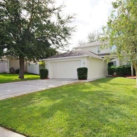 Rent this 4 bed house on 1534 Muir Circle in Clermont, FL 34711