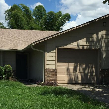 Rent this 2 bed house on 1314 Pleasant Oak Ln in Orlando, FL 32804