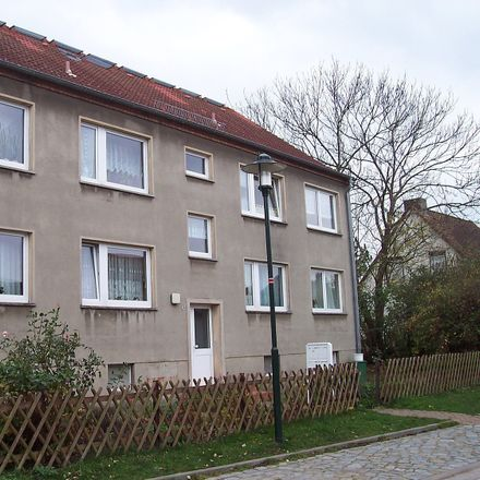 Rent this 4 bed apartment on Saxony-Anhalt