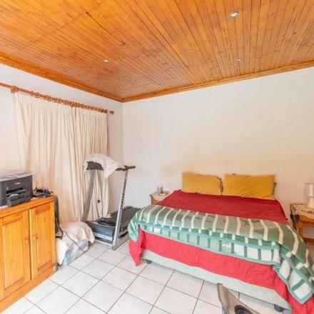 Rent this 2 bed house on Mentz Street West in Ekurhuleni Ward 76, Springs