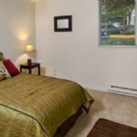 Rent this 2 bed apartment on Redmond Town Center in 7525 166th Avenue Northeast, Redmond