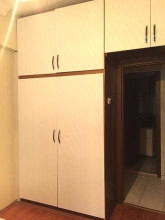 Rent this 3 bed room on Burger King in Selanik-2 Caddesi, 06640 Çankaya