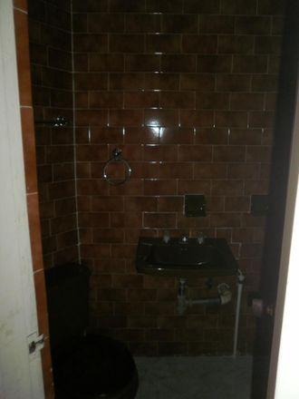 Rent this 1 bed apartment on Universidad del Atlántico Facultad de Bellas Artes in Calle 68, 080002 Barranquilla
