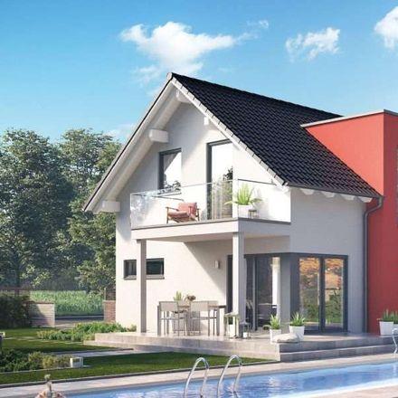 Rent this 4 bed house on Potsdam in Groß Glienicke, BRANDENBURG