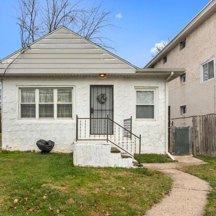Rent this 2 bed house on Centre St in Langhorne, PA