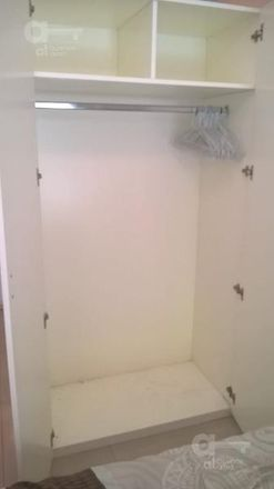 Rent this 1 bed apartment on Piedras 1397 in Constitución, 1150 Buenos Aires