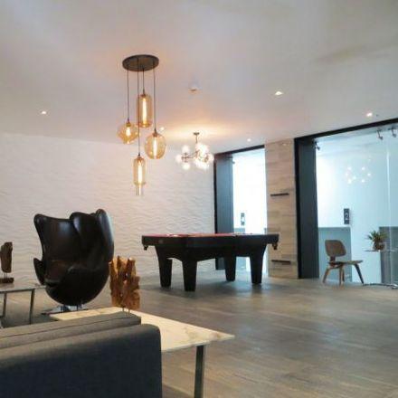 Rent this 3 bed apartment on Avenida Ensenada 2785 in Madero (La Cacho), 22040 Tijuana