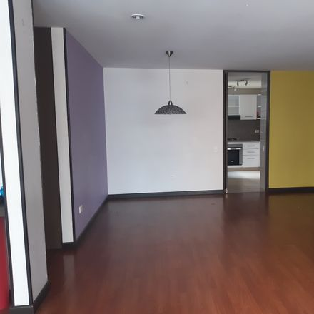 Rent this 3 bed apartment on Santo Nore in Calle 160, Localidad Suba