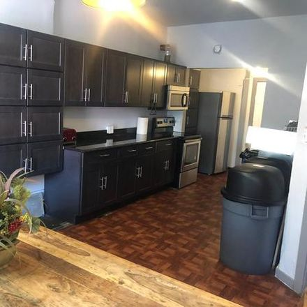 Rent this 2 bed house on 225 Ellis Street in San Francisco, CA