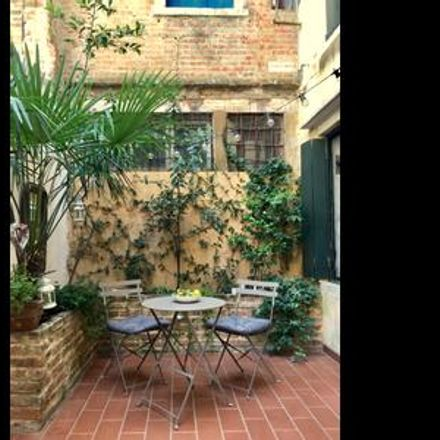 Rent this 1 bed room on Mestre in San Polo, VENETO