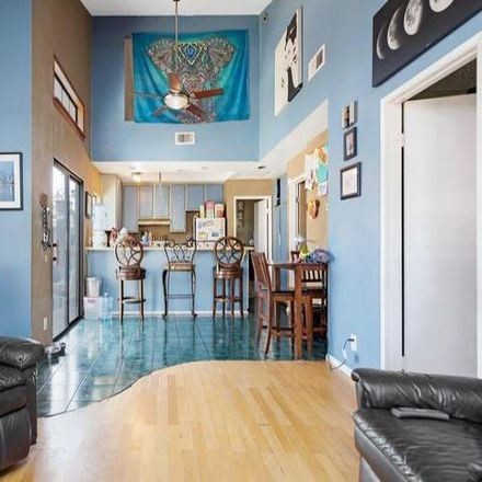 Rent this 2 bed condo on 1007 Howard Avenue in Escondido, CA 92029-1111