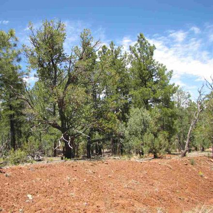 Rent this 0 bed house on Glory Ln in Glorieta, NM