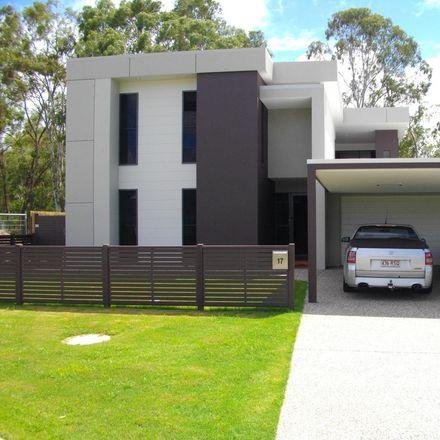 Rent this 1 bed apartment on Brisbane in Bracken Ridge, QLD