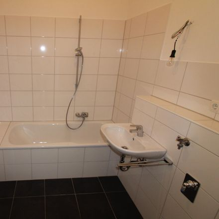 Rent this 3 bed apartment on Bebelstraße 72 in 67549 Worms, Germany