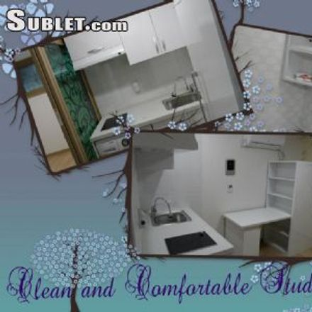 Rent this 1 bed apartment on Gwanak-ro 14-gil in Seoul, 08787