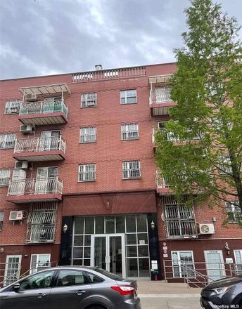 Rent this 0 bed condo on 36 Pople Ave in Flushing, NY