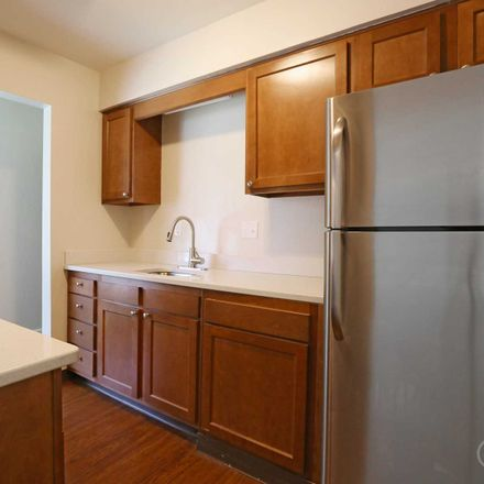 Rent this 2 bed apartment on 5700 Maudina Avenue in Nashville-Davidson, TN 37209