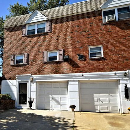 Rent this 4 bed house on 704 Arnold Street in Philadelphia, PA 19111