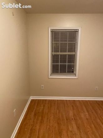 Rent this 4 bed apartment on 202 Jay Street in Chapel Hill, NC 27516