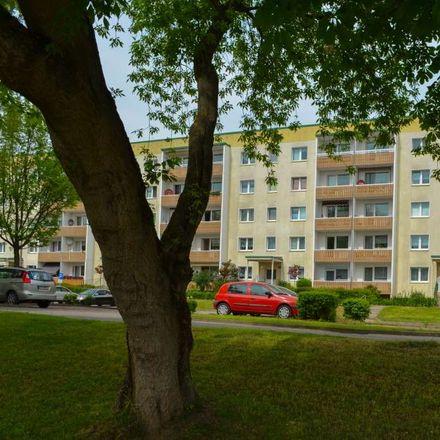 Rent this 1 bed apartment on Oschersleben in Oschersleben, SAXONY-ANHALT
