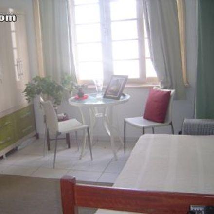 Rent this 1 bed apartment on Rua Aurora 579 in Santa Ifigênia, São Paulo - SP