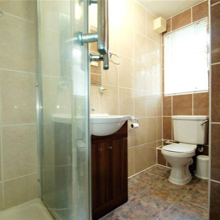 Rent this 2 bed apartment on Rising Sun Hotel & Restaurant in 138 Greenford Road, London HA1 3QL